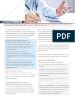 RfB Practice Test Brochure NL2013