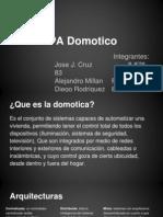 IPA Domotica