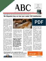 Bares_en_españa.pdf