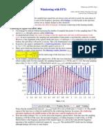 Windowing_FFTs.pdf