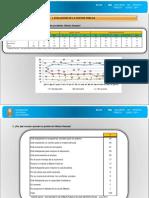 Encuesta UNI - IECOS Junio 2014