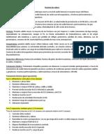 4.- Fractura de Cadera