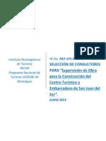 SP supervisión de Obras Corasco2.pdf