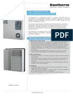 Air Conditioner 600 PDS Outdoor en Rel1 (1)