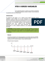 gradientesoseriesvariables-130910084536-phpapp01