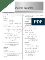 Algebra Libro_3 164pg