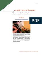 o-uso-errado-dos-solventes.pdf
