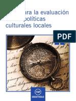 Guia Politicas Culturales (1)