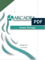 Documento de Game Design