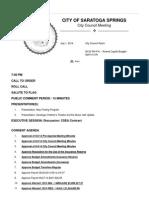Final City Council Agenda 7-1-14.pdf