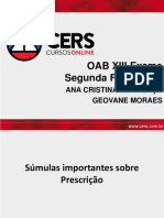 301_10__Slides_Prescricao