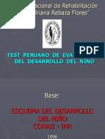 TEST++PERUANO+DE+EVALUACIÓN+DEL+DESARROLLO+DEL+NIÑO