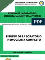 Estudio de laboratorio.pptx