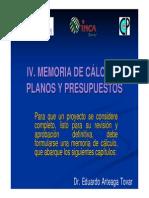 12c-memoria presas pequeñas.pdf