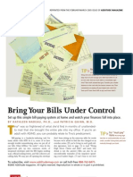 adhd add bills