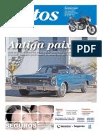 Abcd Maior Autos Numero 191