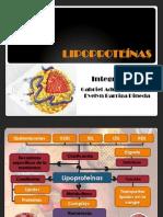 lipoprotenastodo-120203194143-phpapp02