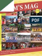 Sam's mag 2014_BAT.pdf