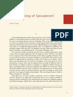 Taylor_Secularism+Hedgehog+Review