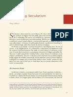 Calhoun_Rethinking+Secularism