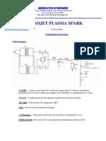Plasma V1.3 Beta
