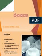 04 Oxidos