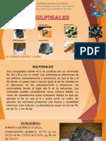03 Sulfosales