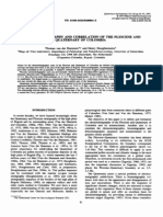 CHRONOSTRATIGRAPHY AND CORRELATION OF THE PLIOCENE AND.pdf