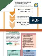 Nutrición en la 3ra Edad.pptx