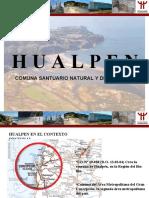 ComunadeHualpen