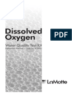 instructions_for_dissolved_oxygen_test.pdf