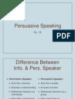 persuasive1