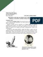 2014Guia_Lab._Nutric.Celula (1).pdf
