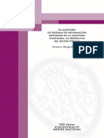 Auditoria Sistemas_auditoria Financiera