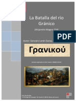 BATALLA GRANICO GLG.pdf