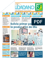 Ciudadano 63-Web.pdf
