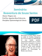 Boaventura (Wagner)