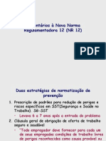 NR_12_N 24 & V 23