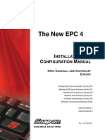 GME_CE EPC 4 Installation Guide_English.pdf