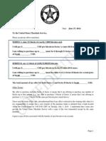 Bid Form (2).pdf