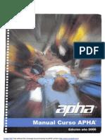 Segundarescate.cl.Tc.apha 2006 PARTE 1