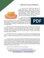 latidos_corazon.pdf