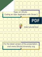 coding-ajax