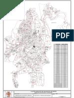 plano_ciudad_ibarra-model1.pdf