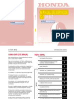 MANUAL DE TALLER HONDA C BIZ 100.pdf
