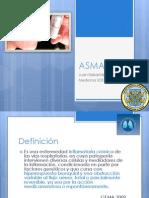 asma-130311002204-phpapp01