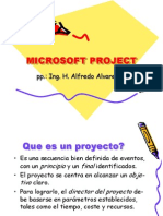 Project 2014 Para Clase