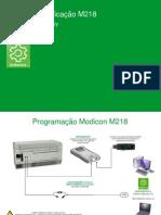 2012 09 M218 Guia de Especificacao v2.1