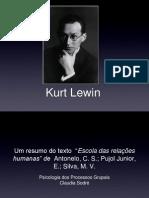kurtlewin-120304151147-phpapp02