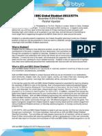 aza bbg global shabbat 2013 planning guide-resource file